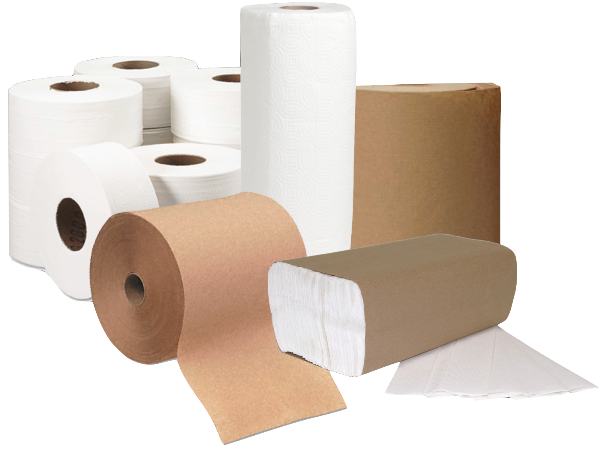 paper_products